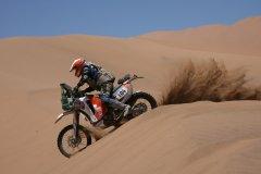 Dakar2010AtacamaDesertDunes.JPG